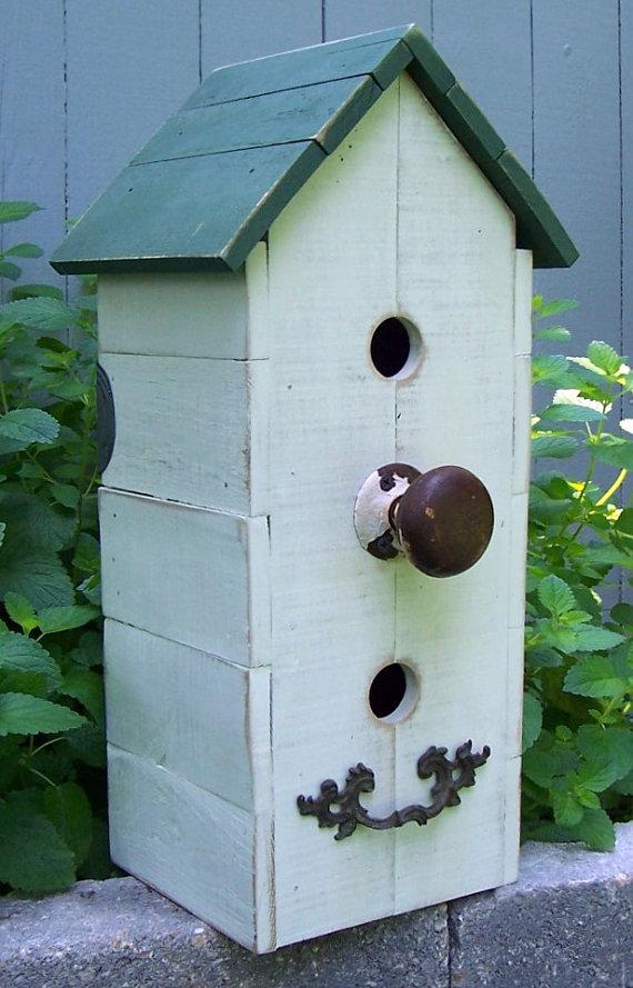bird-house-5