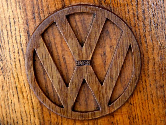 Volkswagen-Beetle-madera-04