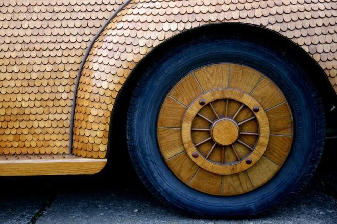 Volkswagen-Beetle-madera-05