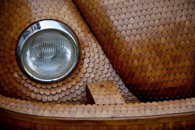 Volkswagen-Beetle-madera-06