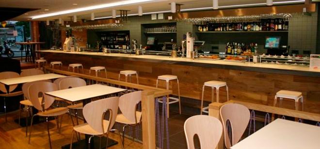 cafeteria picos de europa1