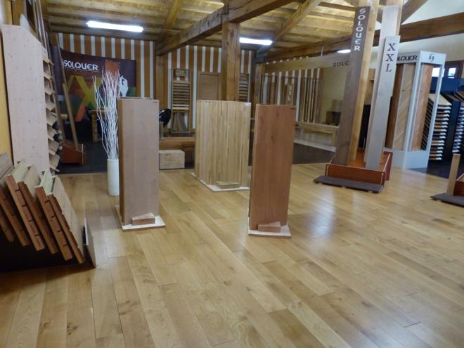 exposicionsolquer1