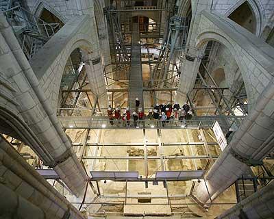 Catedral-Vitoria 1