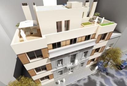 edificio-madera-barcelona-1