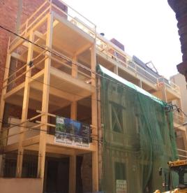 edificio-madera-barcelona