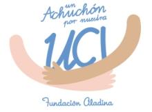 achuchon