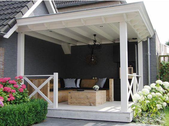 porche-blanco-madera2