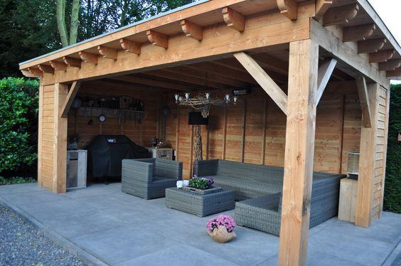 porche-madera1