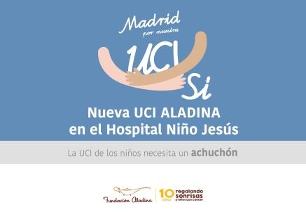 UCI-ALADINA-1