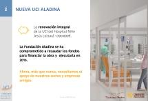 UCI-ALADINA-2
