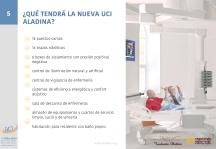 UCI-ALADINA-5