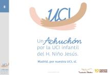 UCI-ALADINA-8