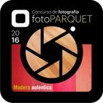 fotoparquet_banner