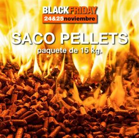 2016-11-24-anuncio-pellets-twitter-facebook-black-friday-sin_precio