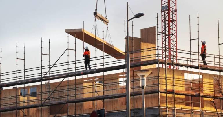 construccion-sostenible-madera5
