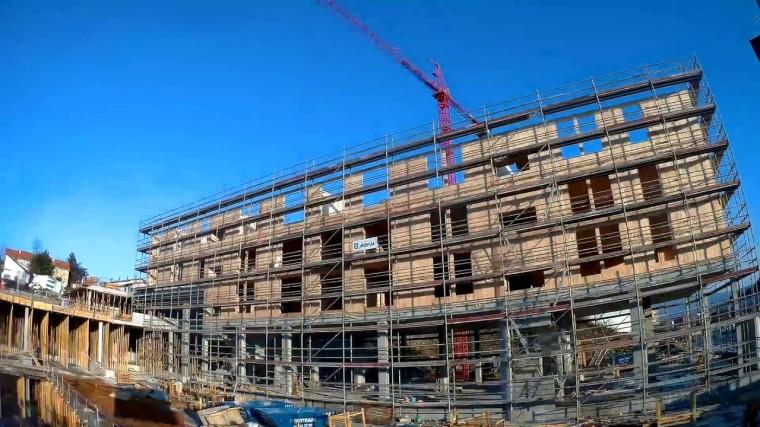 construccion-sostenible-madera6