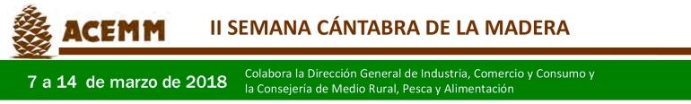 Acemm-II SEMANA CANTABRA MADERA-1